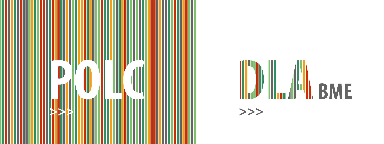 dla_kiallitas_logo