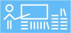 kutatas_logo-12