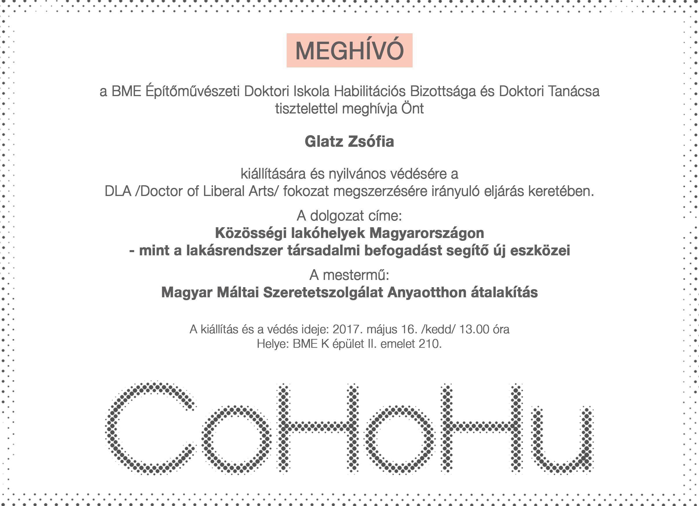 meghivo_glatz_dla_sajat