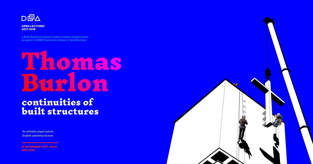 thomas_burlon_cover