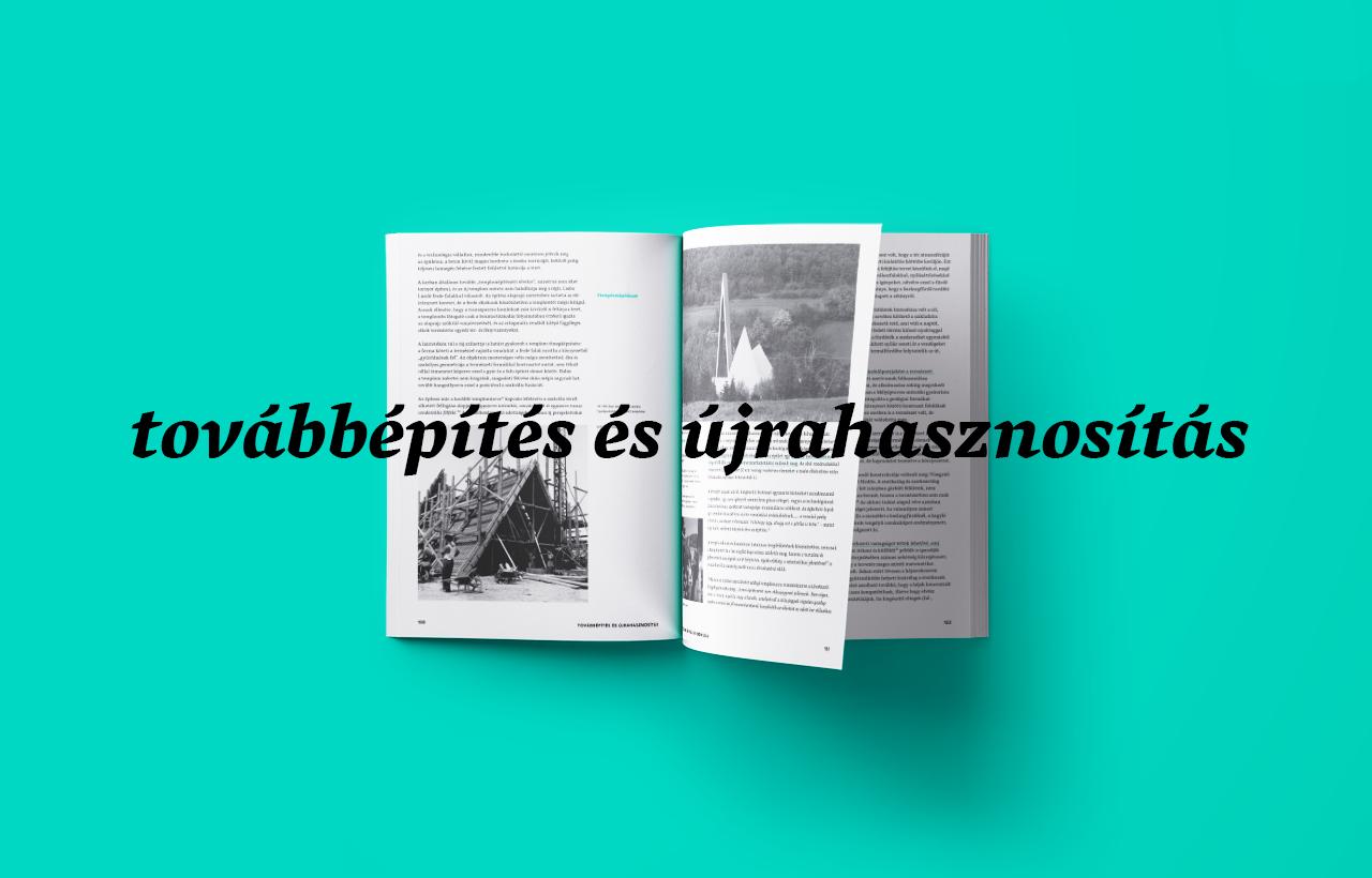 dlabook3_web