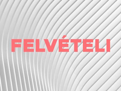dla_felvi_web