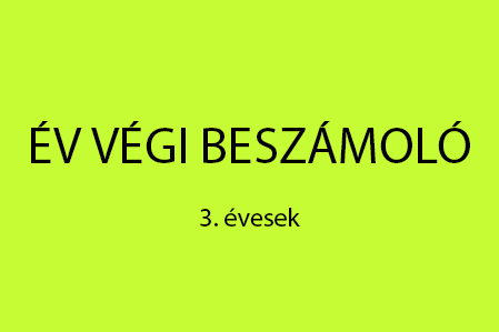 evvegi_beszamolo3